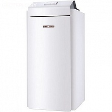 Heat pump STIEBEL ELTRON WPF 7 NEW COOL в Минске